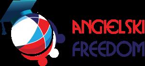 Angielski Freedom